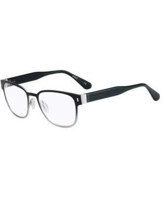 Hugo By Hugo Boss Eyeglasses Hugo 0127 JIC