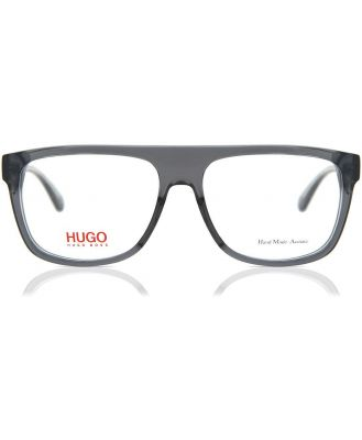 Hugo By Hugo Boss Eyeglasses Hugo 0128 7YP