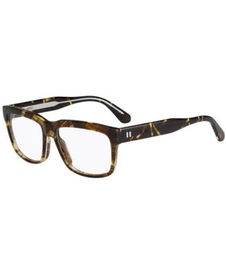 Hugo By Hugo Boss Eyeglasses Hugo 0129 JIQ