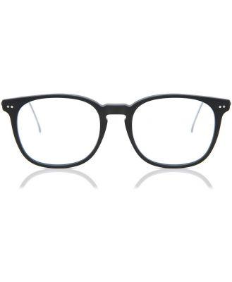 Illesteva Eyeglasses Hampton 53 C.12