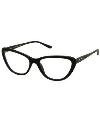 Italia Independent Eyeglasses II 5516 009/000