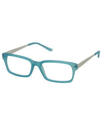 Italia Independent Eyeglasses II 5537 027/000
