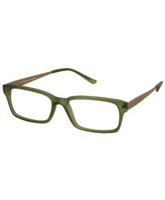 Italia Independent Eyeglasses II 5537 032/000