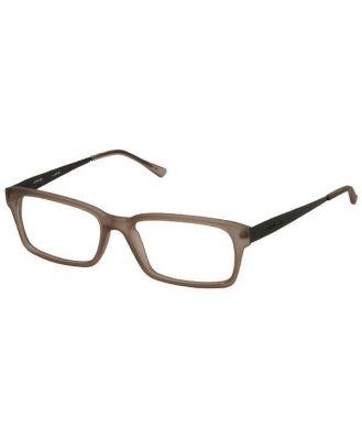 Italia Independent Eyeglasses II 5537 070/000