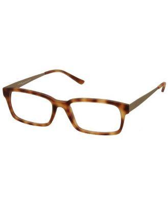 Italia Independent Eyeglasses II 5537 090/000