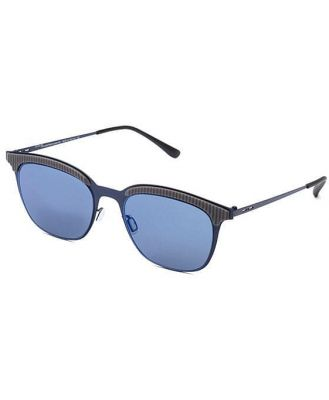 Italia Independent Sunglasses II 0258 021/000