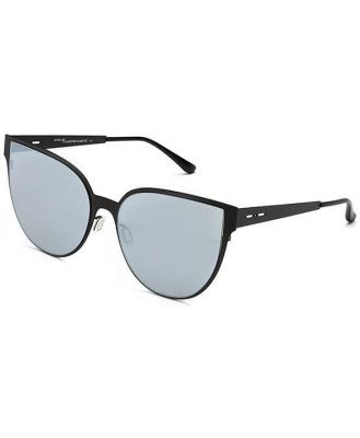 Italia Independent Sunglasses II 0511 009/000