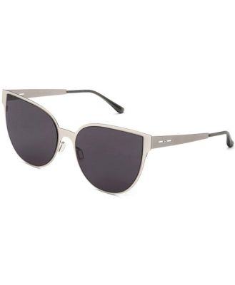 Italia Independent Sunglasses II 0511 075/000