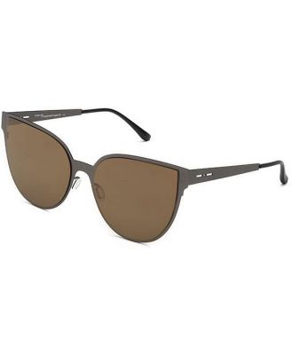 Italia Independent Sunglasses II 0511 078/000