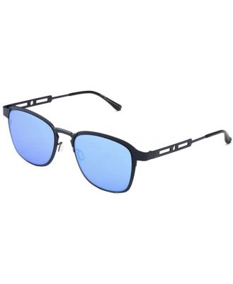 Italia Independent Sunglasses II 0514 021/000