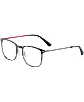 Jaguar Eyeglasses 36813 6101
