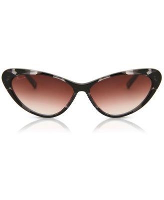 John Lennon Sunglasses DRS07 Nn Nn