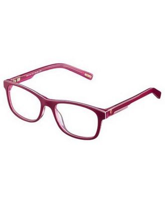 Julbo Eyeglasses SURREY S Kids JOP12604618