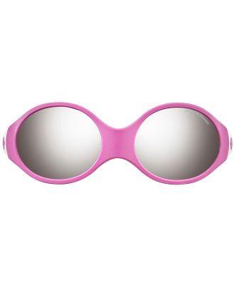 Julbo Sunglasses LOOP L Kids J5111226