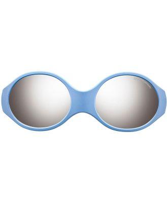 Julbo Sunglasses LOOP L Kids J5111232
