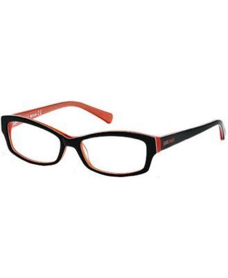 Just Cavalli Eyeglasses JC 0520 005 S