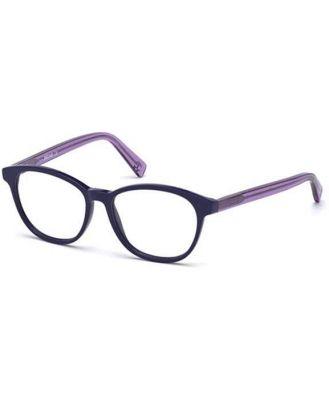 Just Cavalli Eyeglasses JC 0684 092