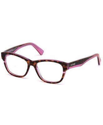 Just Cavalli Eyeglasses JC 0776 055