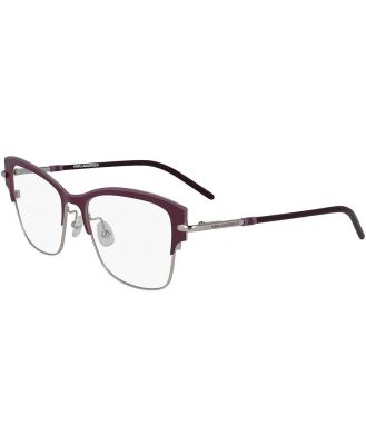 Karl Lagerfeld Eyeglasses KL 278 535