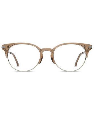Komono Eyeglasses Jaden O1502