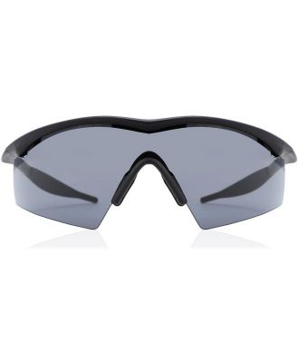 Oakley Sunglasses OO9060 M FRAME STRIKE 11-162