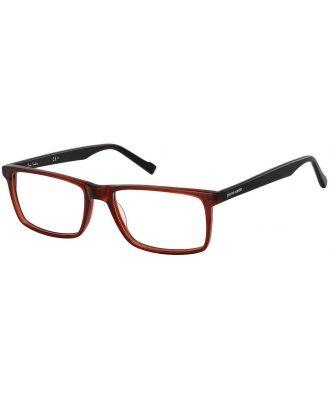 Pierre Cardin Sunglasses P.C. 6216 XI9