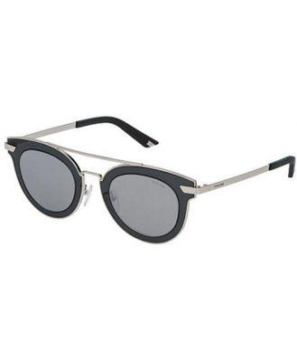 Police Sunglasses SPL349 HALO 2 579X