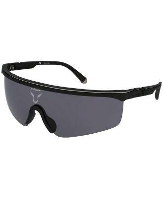 Police Sunglasses SPLA28 LEWIS 07 06AA