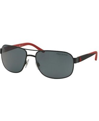 Polo Ralph Lauren Sunglasses PH3093 Polarized 927781