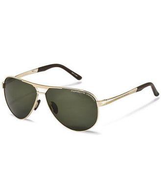 Porsche Design Sunglasses P8649 B