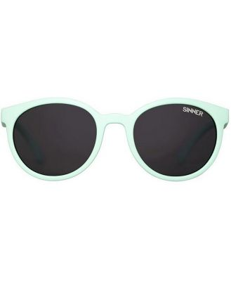 Sinner Sunglasses Kecil SISU-727 Kids 50-10