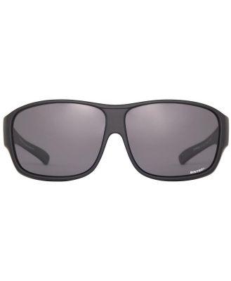 Sinner Sunglasses Sunrise S SISU-667 Asian Fit Polarized 10-P10