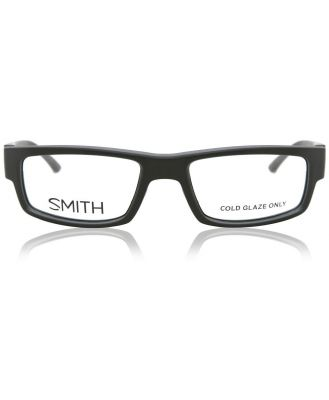 Smith Eyeglasses ODYSSEY NYV
