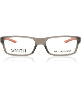 Smith Eyeglasses RELAY SLIM 2M8
