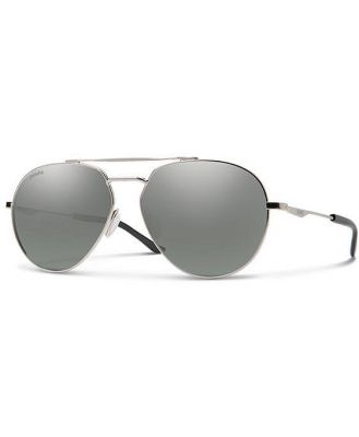 Smith Sunglasses WESTGATE Polarized 010/OP