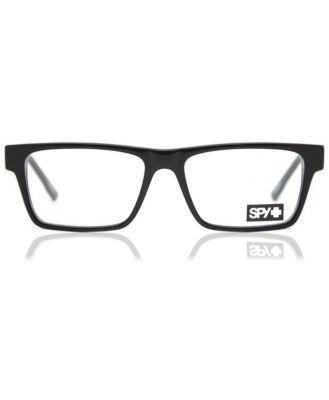 Spy Eyeglasses DRAKE SRX00083