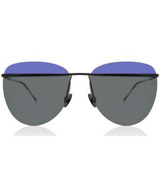Sunday Somewhere Sunglasses TALLULAH PUR