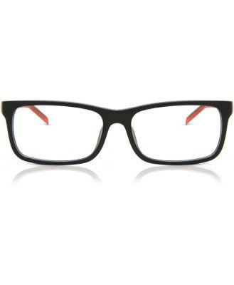 Tag Heuer Eyeglasses TH0551 005