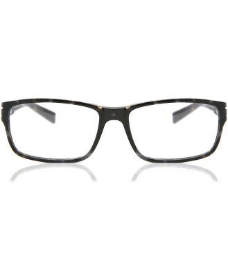 Tag Heuer Eyeglasses TH535 002