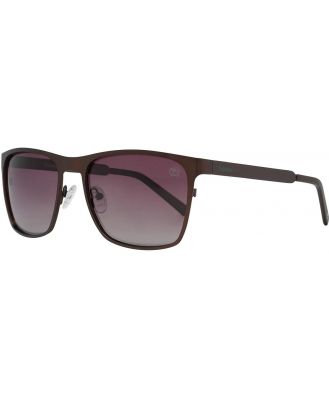 Timberland Sunglasses TB7176 49H