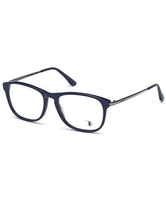 TODS Eyeglasses TO5140 089