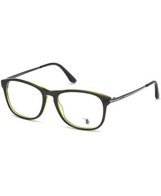 TODS Eyeglasses TO5140 098