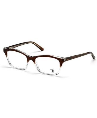 TODS Eyeglasses TO5145 048