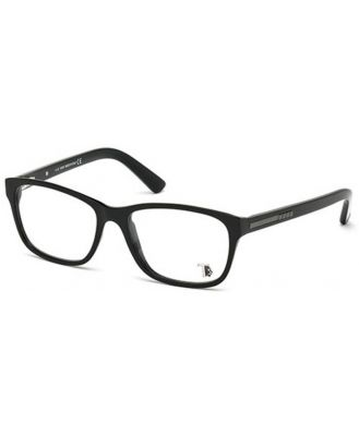 TODS Eyeglasses TO5147 001
