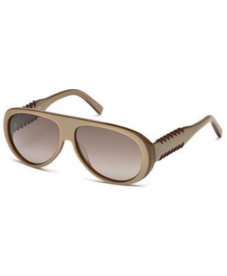 TODS Sunglasses TO0209 32G